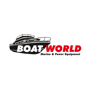 boatworld.png