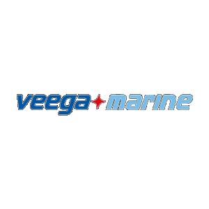 veega-marine.png